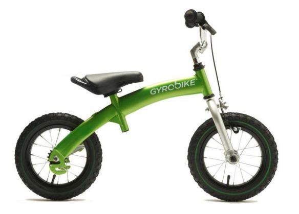 gyrobikegreen2